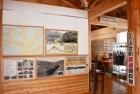 山北町鉄道資料館開館1周年記念イベント