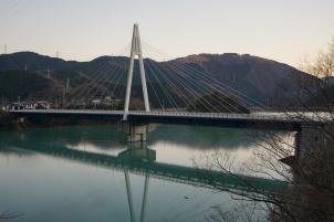 冬の永歳橋3
